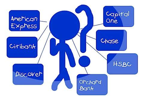 genesis debt management genesis credit management 3 b1