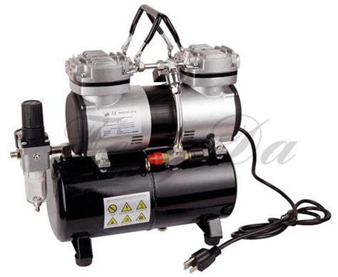 china air compressor as 196 china air compressor airbrush compressor