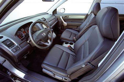 2008 honda crv ex door panel 2007 11 honda cr v consumer guide auto