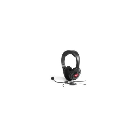Headset A4 Tech Hs 800 hs 800 3 5mm gaming headset acd tech