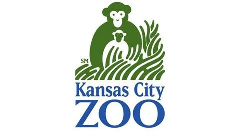 Kansas City Birth Records Kc Zoo Attendance Shatters Attendance Records Wbtv