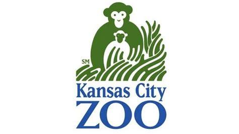 Kansas City Birth Records Kc Zoo Attendance Shatters Attendance Records Wbtv