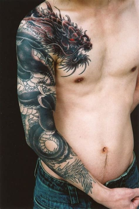 tattoo and it meaning top 10 iconic tattoos their meanings tattoo meanings