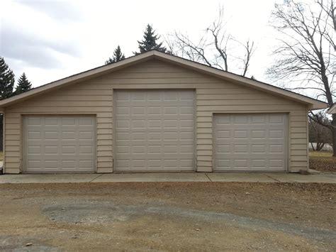 Mace Garage by Garage Door Opener Install Ibegin