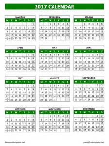 Open Office Spreadsheet Templates by 2017 Calendar Template Open Office Templates