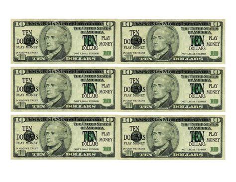 printable money worksheet dollar bill printable grass fedjp worksheet
