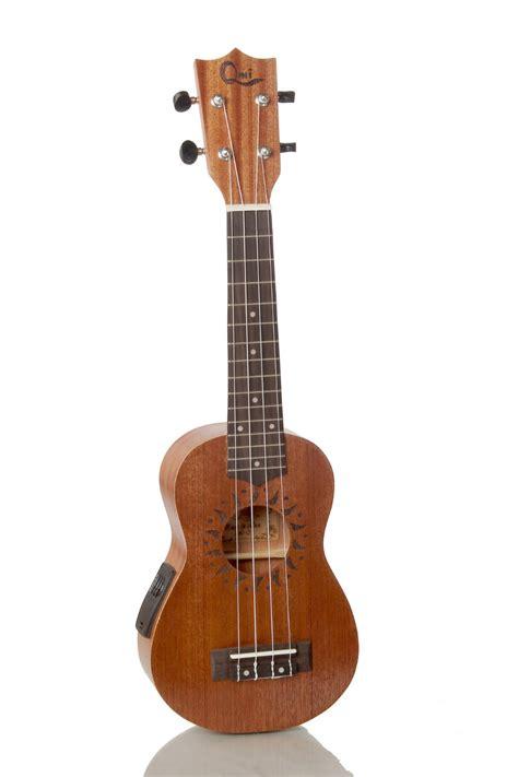 Gitar Ukulele By Sports sale ukulele electric ukulele 21 quot hawaii