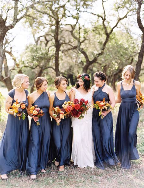 Chagne Bridesmaid Dress by What Bridesmaid Dress Chagne Color Wedding Bohemian Fall