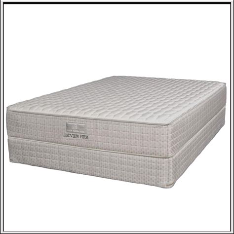 New Mattress Prices New Mattress Set Prices Americana Bayview Tt Firm