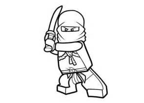 ninjago 3 bilder zum ausdrucken