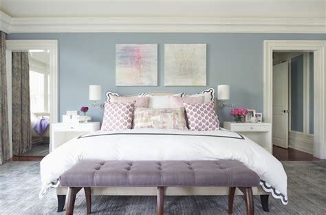 purple grey blue bedroom lavender bedroom decor beautiful purple bedrooms