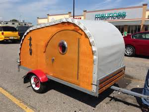 Teardrop Trailer Plans Free Pics Photos Of Teardrop Trailer Plans Free Step Deals On