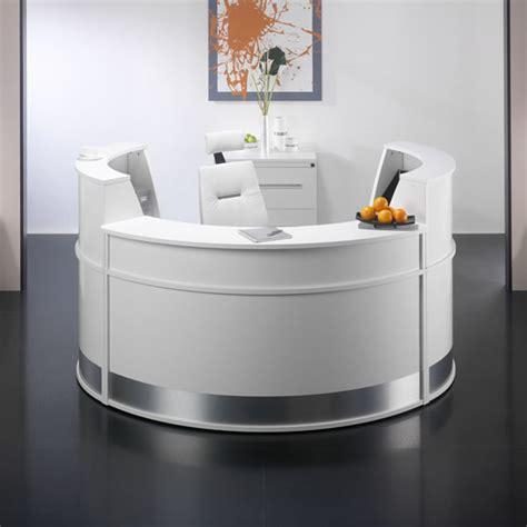front reception desk furniture office front desk mdf modern design furniture reception