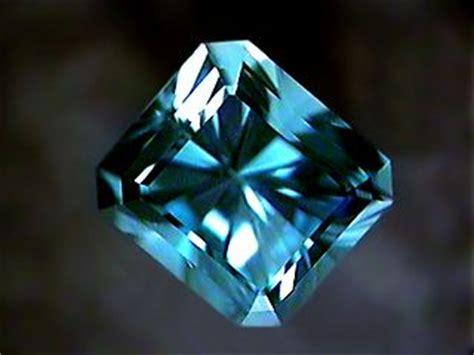 state gem the lone gemstone cut