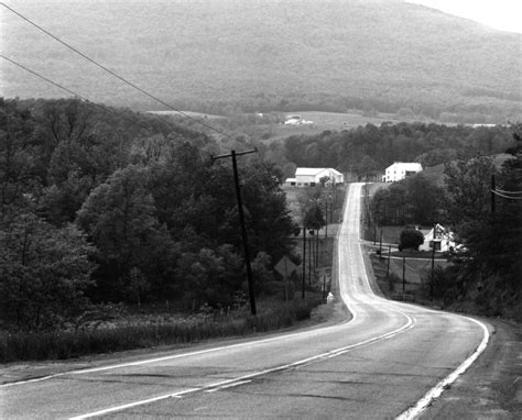 us 30 lincoln highway hokanson photographs projects u s 30