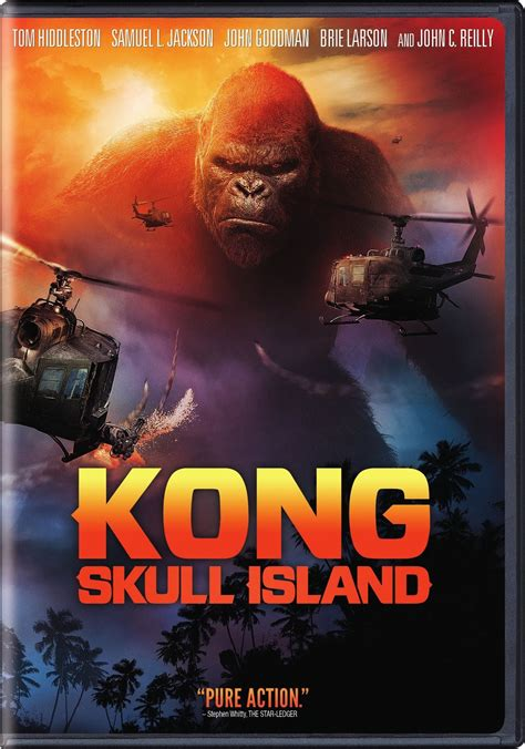 film online kong skull island kong skull island dvd release date july 18 2017
