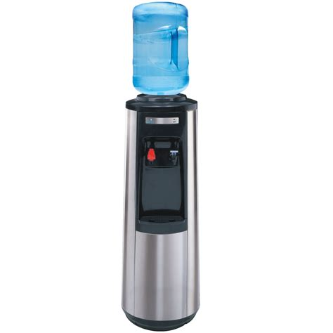 Water Dispenser With Cooler cold water cooler dispenser 5 gallon bottle cold dispensers ebay