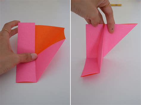 How To Make Origami Stuff - how to make block origami box for snacks stuff jewelpie