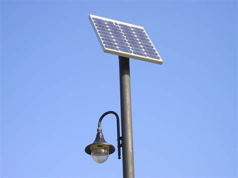 Solar Street Lighting On Winlights Com Deluxe Interior Solar Lights