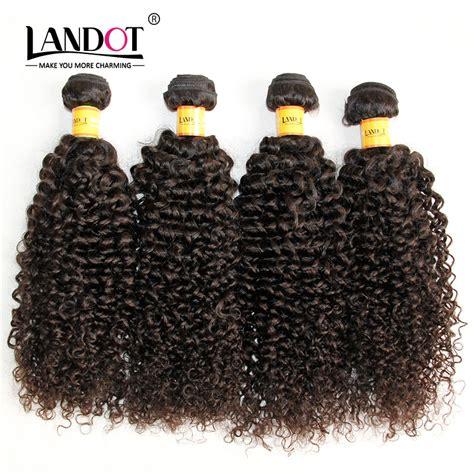 aliexpress malaysia aliexpress com buy malaysian curly virgin hair 4 pcs lot