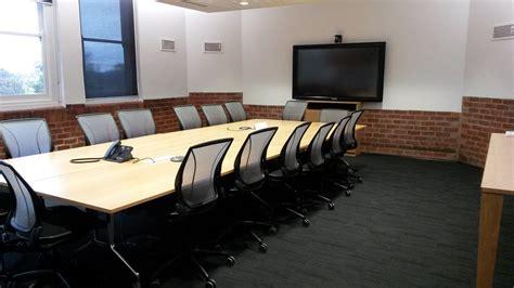 meeting room  korowa  communication easy dib