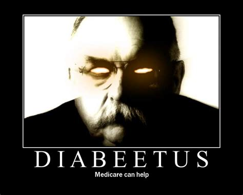 Diabeetus Cat Meme - advertising memes tv tropes