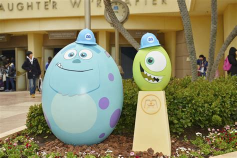 amazing easter eggs the disney easter eggs at tokyo disneyland are simply