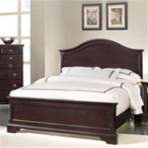 julian home colours bedroom furniture 28