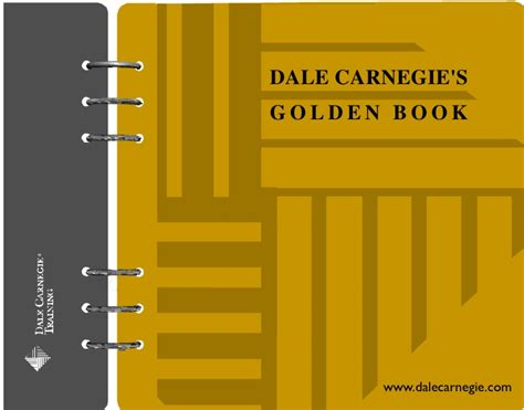 carnegie s a novel books dale carnegie golden book