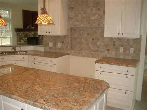 Granite Countertops Rochester Ny granite kitchen countertops in rochester ny