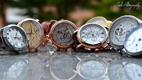 luxury watches wallpaper hd   book