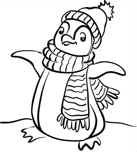 penguin igloo coloring page penguin free alphabet coloring pages penguin and igloo