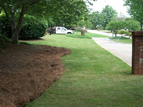 landscaping peachtree city ga landscape maintenance in senoia peachtree city mcdonough