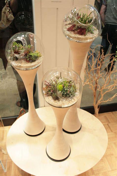 vasi da giardino  da esterno moderni ed originali