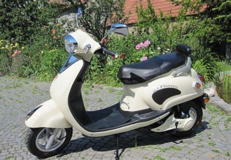 Motorrad Mieten Florenz by Io Range 2010 Modellnews