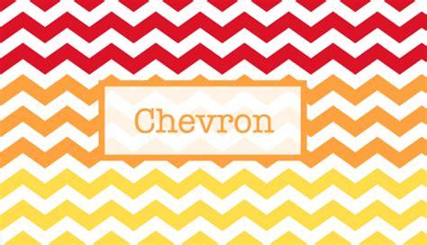 pattern photoshop chevron seeing patterns creativepro com