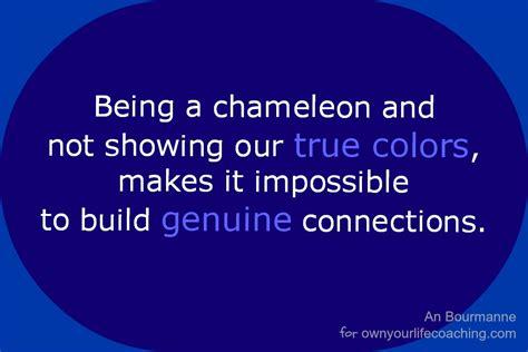true colors quotes quotes about showing true colors quotesgram