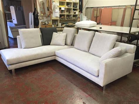 divani in brianza divani artigianali brianza divani artigianali brianza
