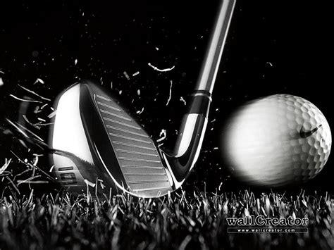 adidas golf wallpaper nike golf wallpapers wallpaper cave