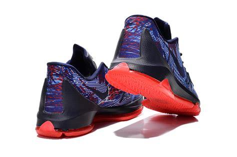 p kd shoes size 5 5 jd air max 90 black blue