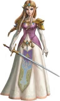 princess zelda zelda wiki