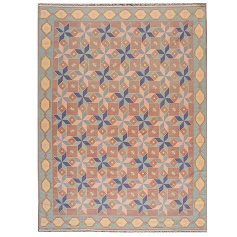 dhurrie rugs for sale fantastic vintage indian dhurrie rug for sale at 1stdibs