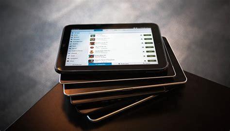 Tablet Murah Tapi Ga Murahan 5 tablet murah tapi gak murahan pricebook forum