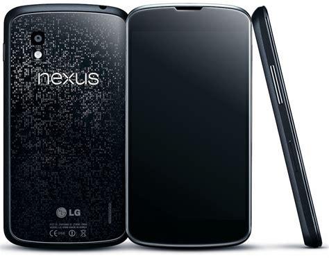 casing lg nexus 4 promo m e lg nexus 4 a 370 su eprice con garanzia italiana