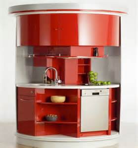 Kitchen Space Savers Ideas by Top 16 Most Practical Space Saving Furniture Designs For