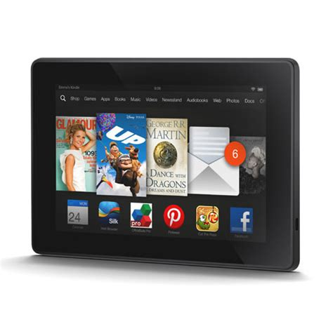 Can You Use A Kindle Fire Gift Card On Amazon - kindle fire hd deals currys