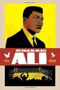 muhammad biography history channel muhammad ali the black history channel