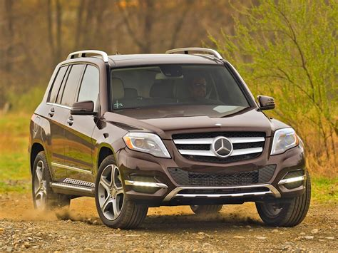 mercedes ads 2014 mb usa releases 2014 glk experience commercial