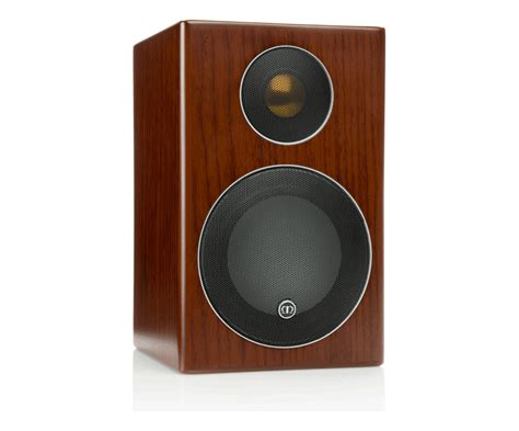 cheap bookshelf speakers 28 images cheap bookshelf