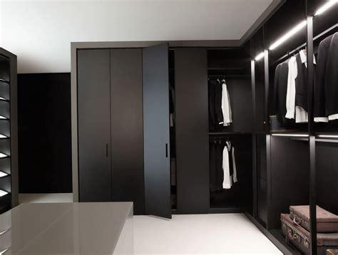 Master Bedroom Closet Design 37 luxury walk in closet design ideas and pictures